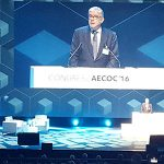 AECOC Consumer sector conference
