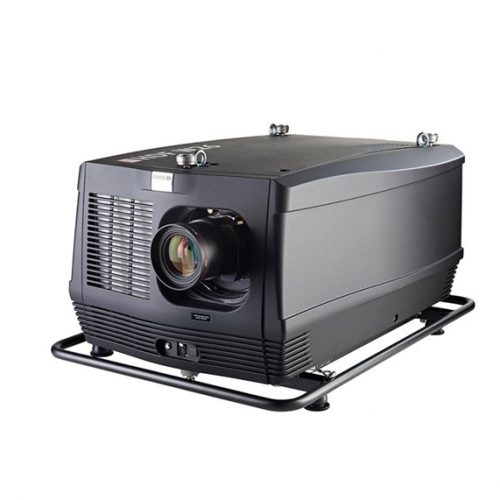 Barco HDF-W30 FLEX rental projector