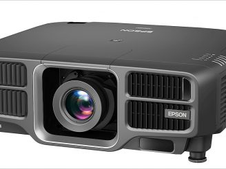 lloguer projector epson