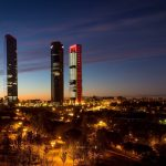 Area Técnica AV opens new office in Madrid