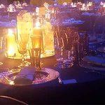 Area tecnica servicios boda
