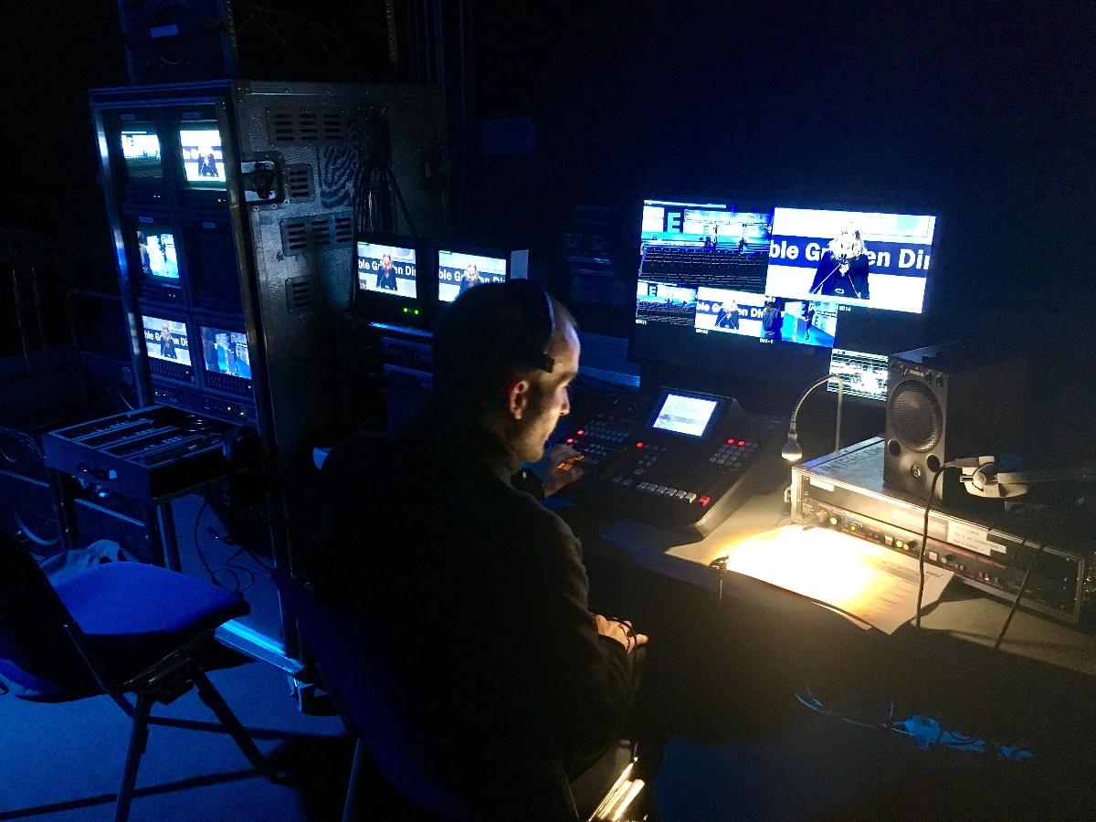 alquiler audiovisual graduacion-esade-3-web