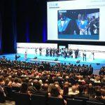 alquiler audiovisual graduacion-esade-web