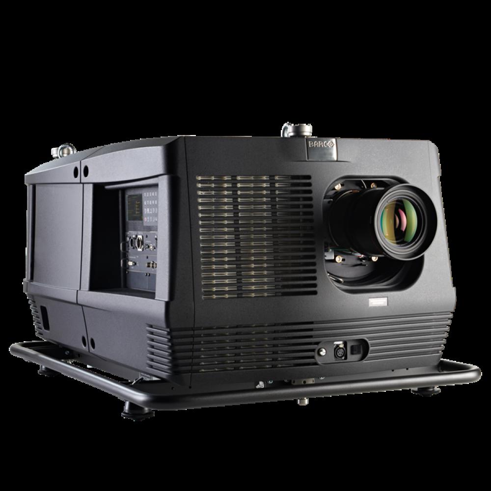 Lloguer projector Barco HDF-W30 FLEX