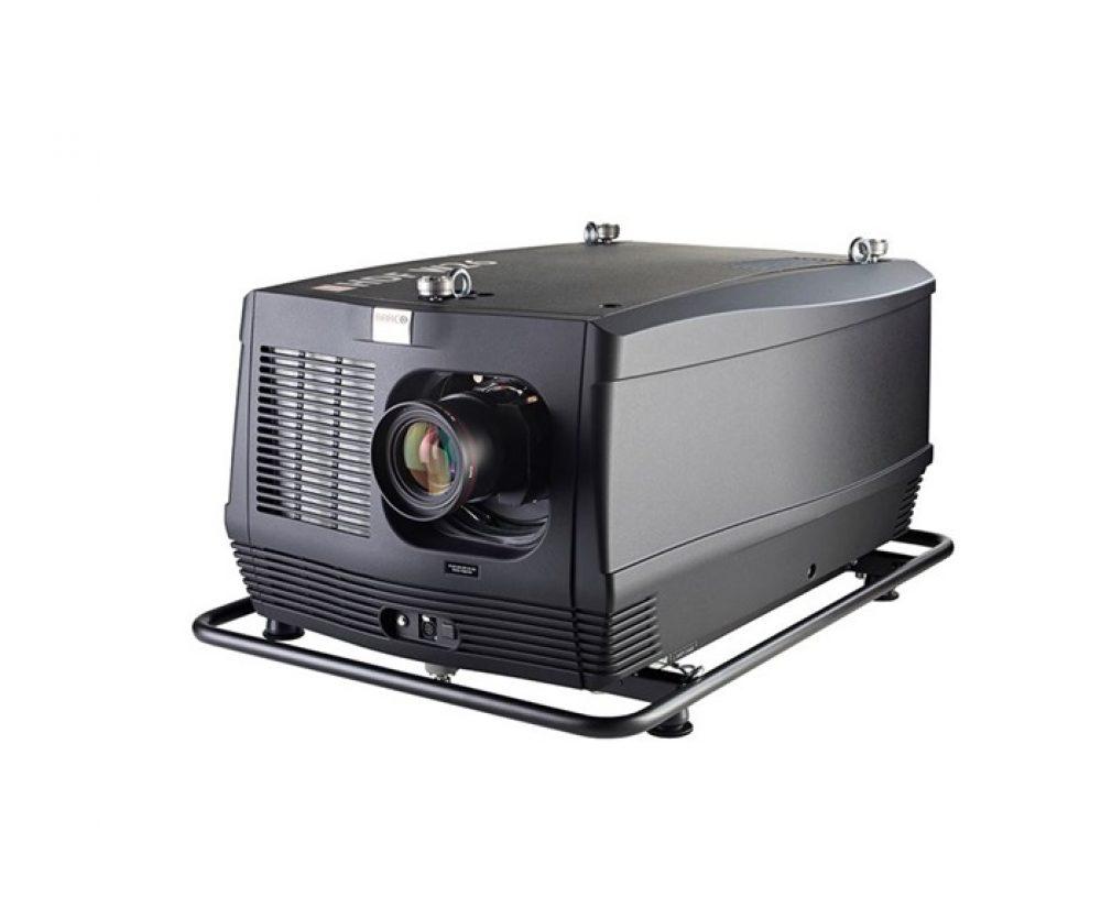 Alquiler proyector Barco HDF-W30 FLEX