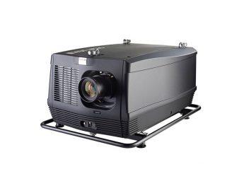 Barco HDF-W30 FLEX rental projector