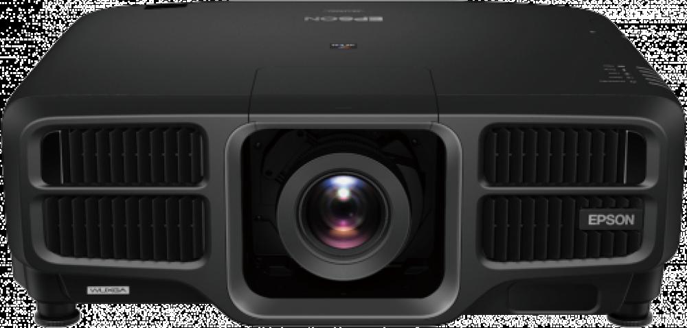 lloguer projector epson