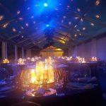 servicios-boda-terramar-boda-septiembre-2016-12