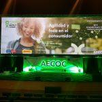Alquiler audiovisual