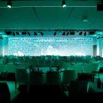 Convención 10º Aniversario Deichmann